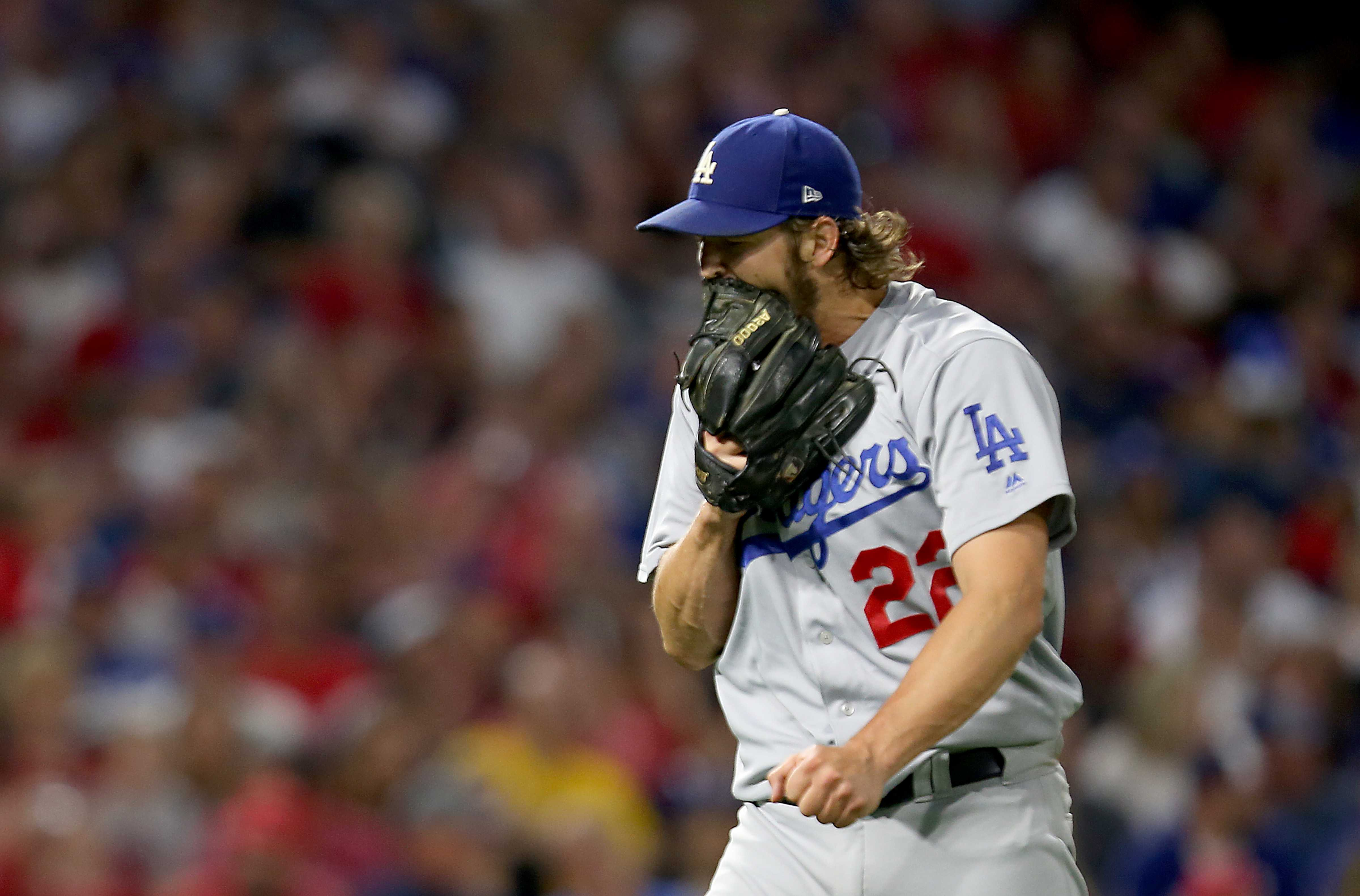 Mlb Predictions Wild Card Teams Set To Face Off Old Gold Black