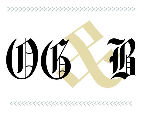 Letter to the Editor: Incoming Freshman Reflects on the Student Experience