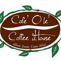 cafe-ole-logo