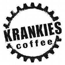 krankies-logo
