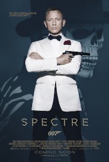 Photo courtesy of IMDB.com