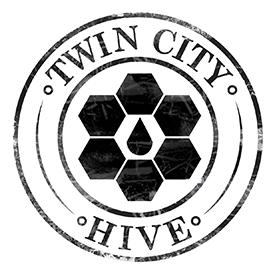 twin-city-hive-logo