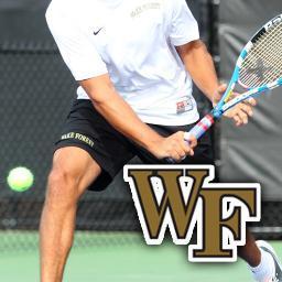 Men's Tennis team defeats top ranked North Carolina