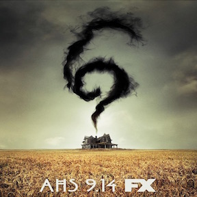 "New season of ""American Horror Story"" thrills"