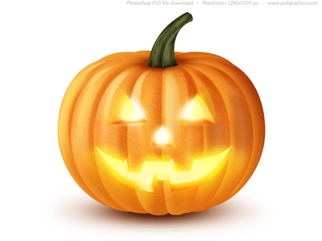 Discover a new  Halloween tradition