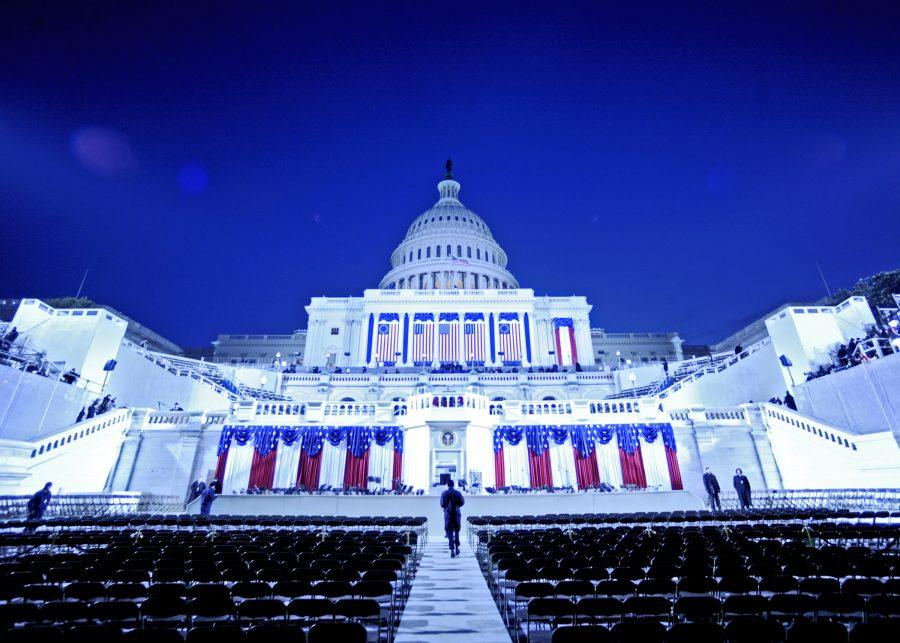 Inauguration+Day+will+bring+students+to+D.C.