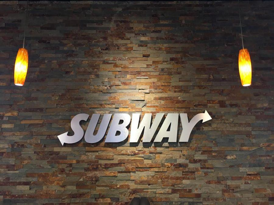 Triad coaches serve subs to fight cancer
