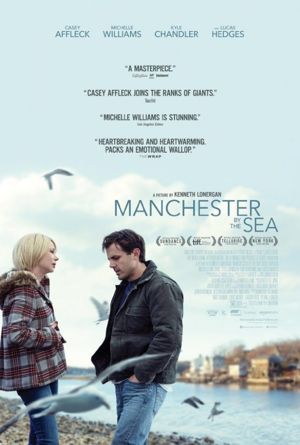 Movie+leaves+audience+thoughtful%2C+melancholy