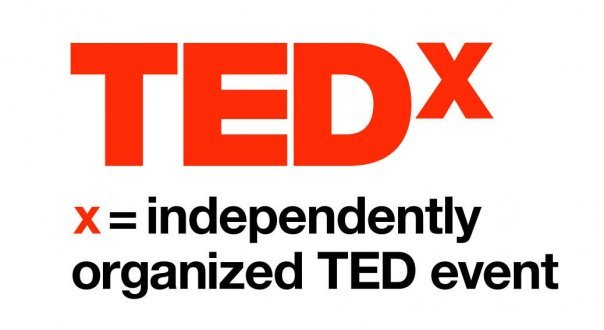TEDX+Wake+Forest+sparks+our+curiosity