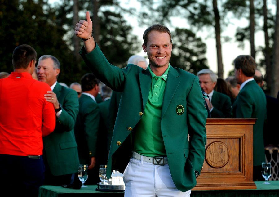 Golfers+to+watch+closely+heading+to+the+Masters