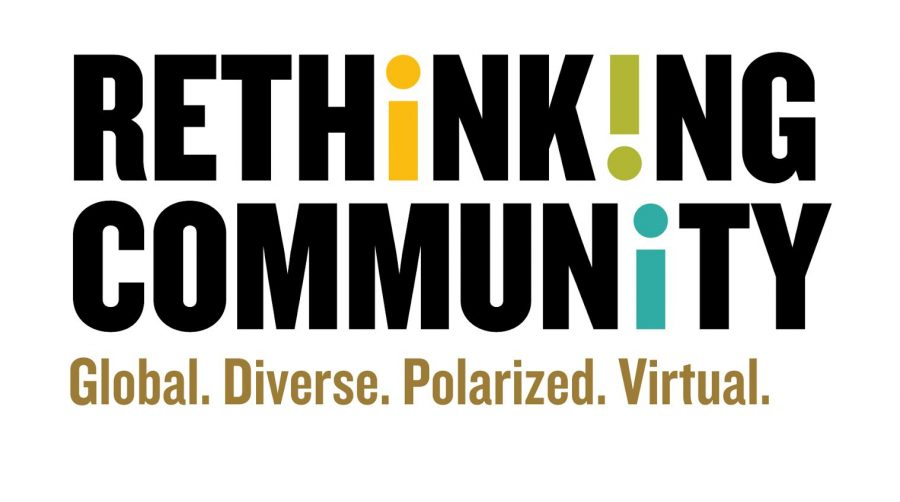 New+initiative+targets+how+to+live+together+in+community