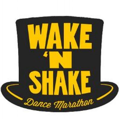The heart of Wake N' Shake: Wake Forest students share inspiring stories on why they dance