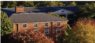 Davis renovations to extend into fall semester