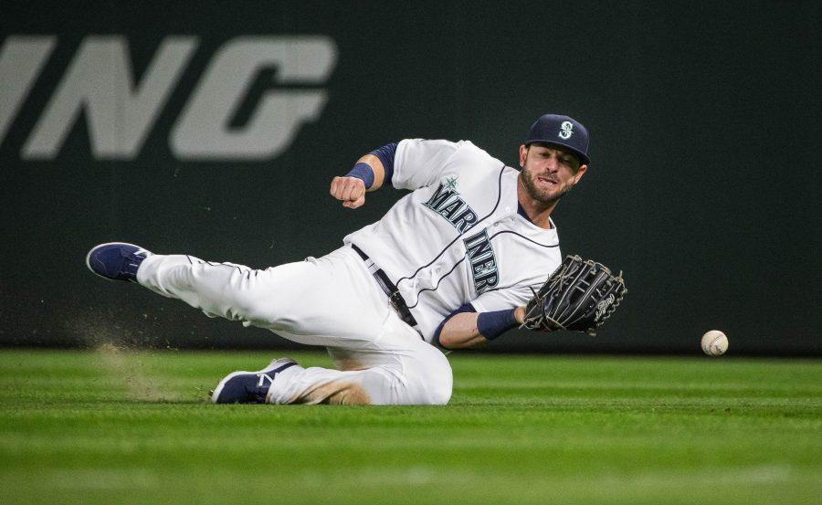 MLB: The season's first week brings excitement