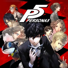 First impressions of P5 are positive