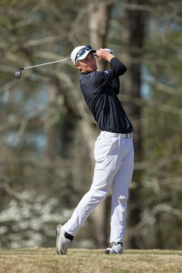 Men%E2%80%99s+golf%3A+Deacs+runners-up+at+Irish+Creek