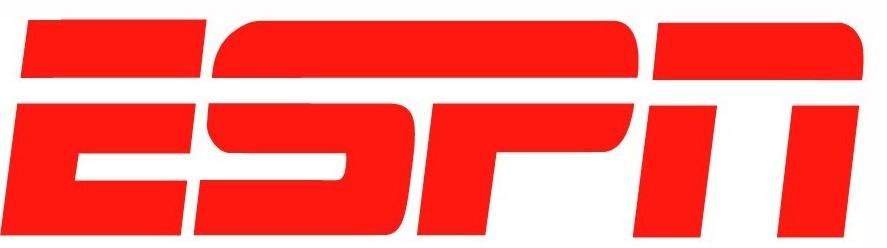 Graphic+courtesy+of+ESPN