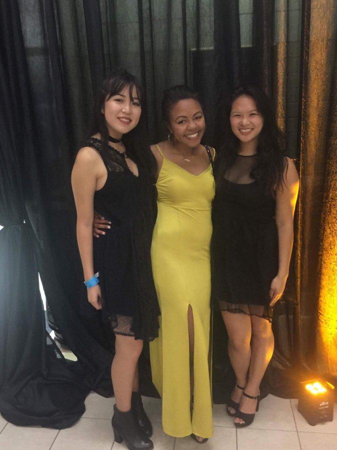 Photo+courtesy+of+Emmy+Feng
