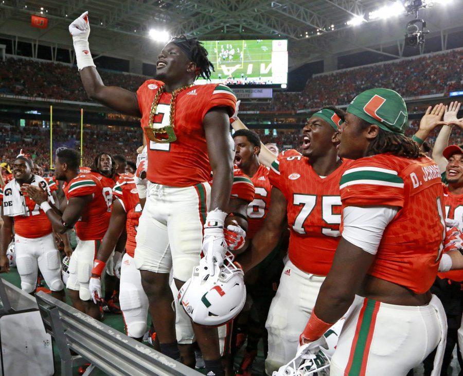 Al Diaz/Miami Herald/TNS