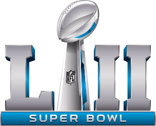 How To Plan a Super Bowl Watch Party