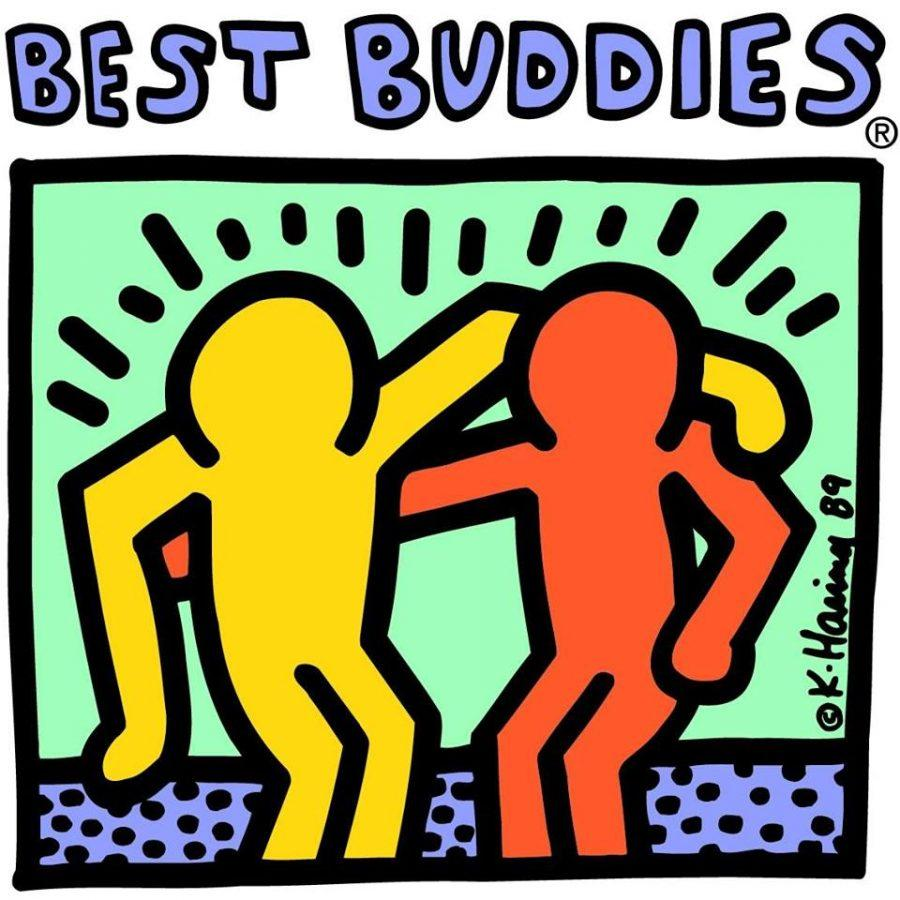 Best Buddies WFU