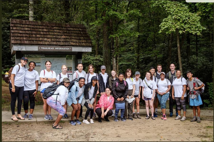 Photo+courtesy+of+Wake+Forest+University