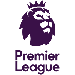 Premier Soccer League Exudes Strong Play