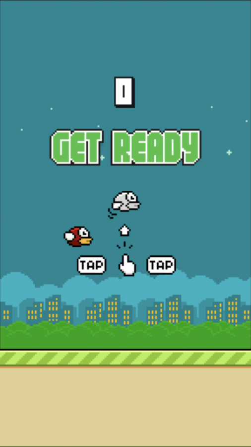 %22Flappy+Bird%22+Has+Reached+The+End+Of+An+Era