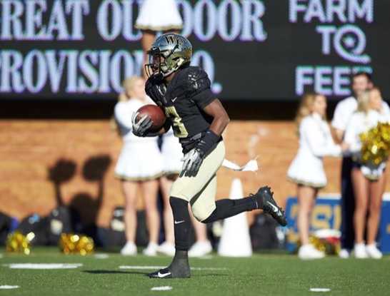 Birmingham Bowl: What To Expect When The Deacons Take On Memphis