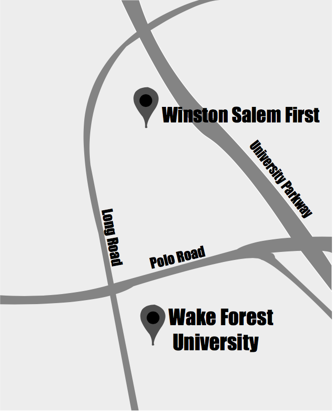 WFU+Purchases+Church+Property