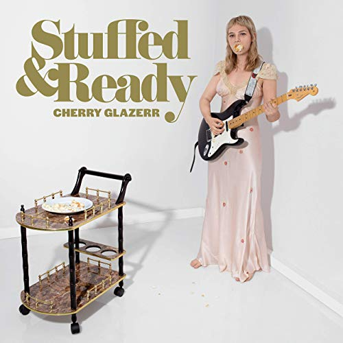 Stuffed & Ready Is Well-Crafted, Poignant