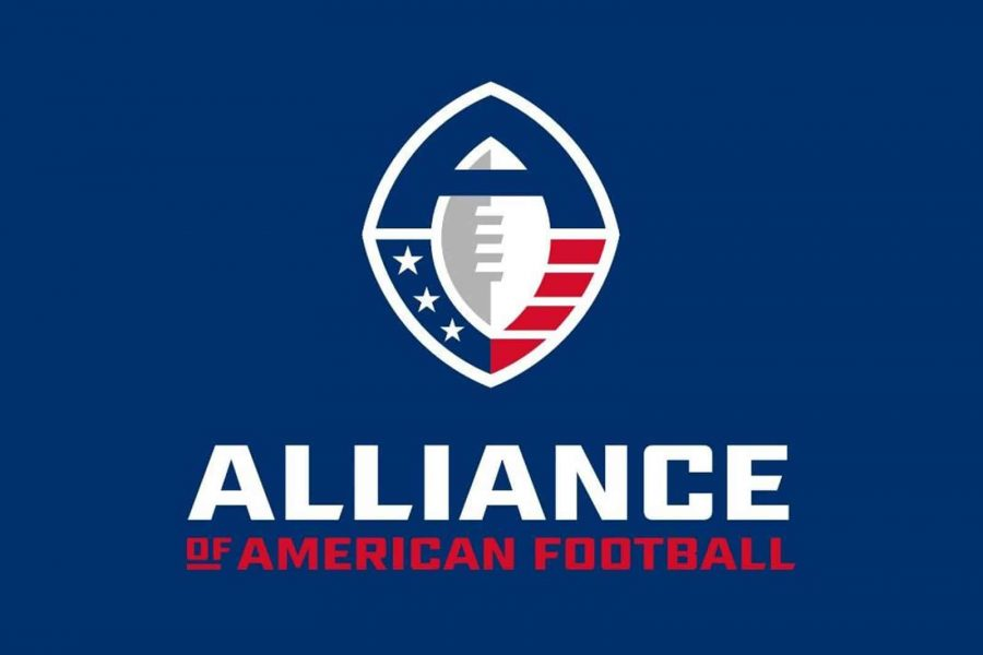 AAF+Makes+Promising+Debut+With+First+Game