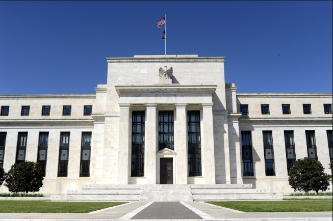Partisan+Hacks+Do+Not+Belong+At+The+Federal+Reserve