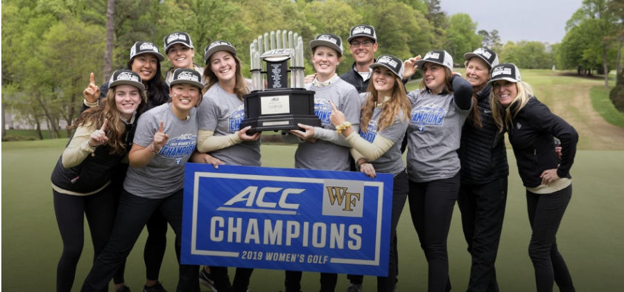 Deacs+Capture+Two+ACC+Championships