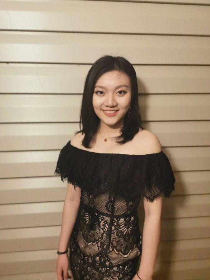 Eileen+Zhang%3A+Mathematical+Economics