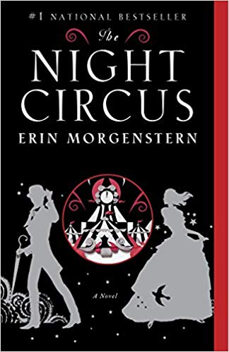 The Night Circus Exceeds Expectations