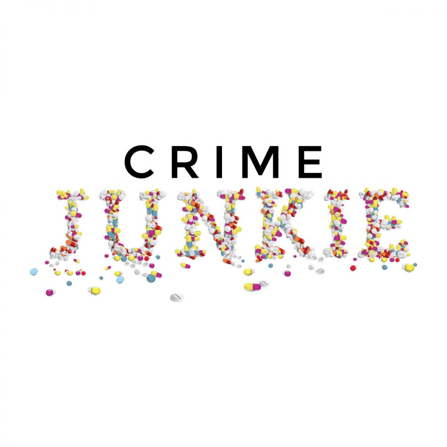 %22Crime+Junkies%22+Entertains+Listeners