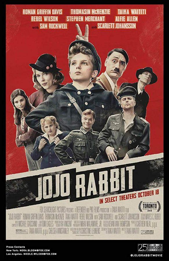 %22Jojo+Rabbit%22+Reimagines+Holocaust