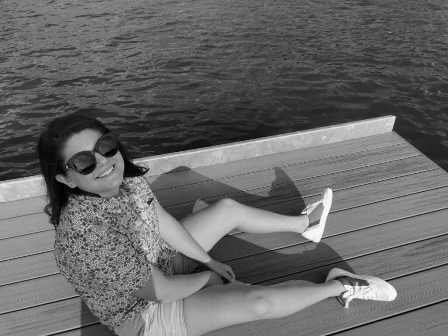 Deacon Profile: Cara Levicoff