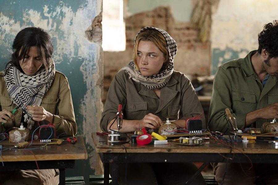 Sundance+Premieres+Thriller+Spy+Series