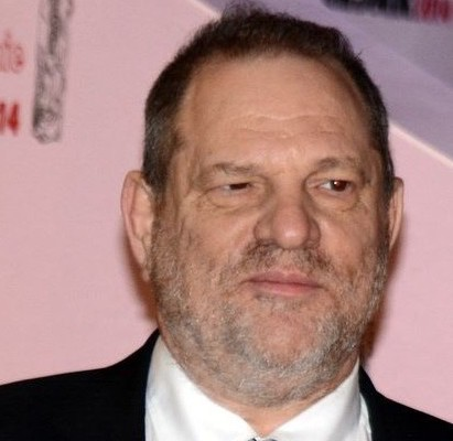 Weinstein Verdict Initiates Debate
