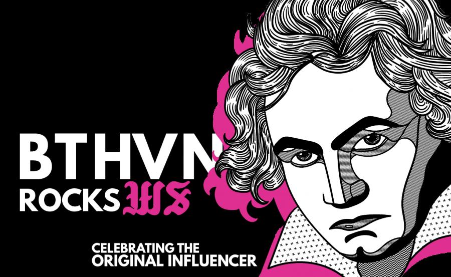 Winston-Salem+Celebrates+Beethoven