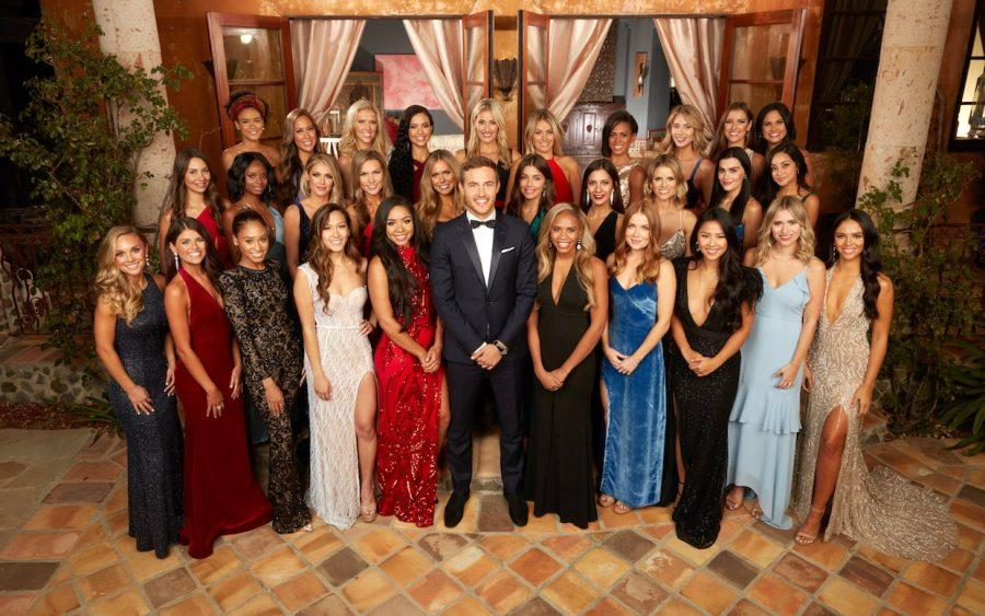 The+Bachelor%27s+23rd+Season+Nears+Its+End