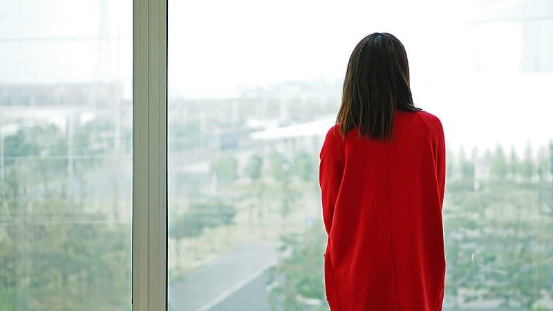 Living Through COVID-19 With An Autoimmune Disease