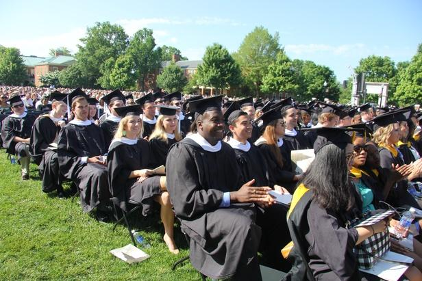 Degrees+To+Be+Conferred+Virtually%2C+In-Person+Commencement+Postponed