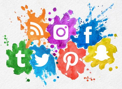 Uncoupling From Social Media Ameliorates Stress
