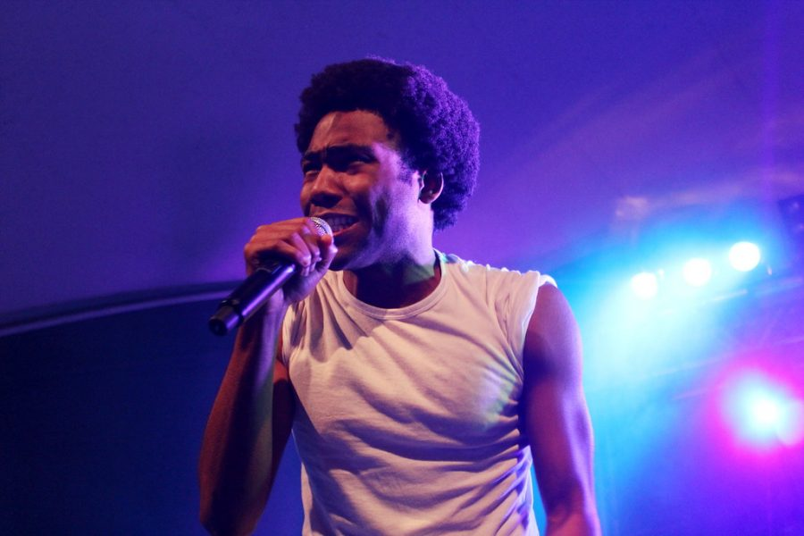 A Close Reading of 3.15.20 – Childish Gambino's Thematic Magnum Opus