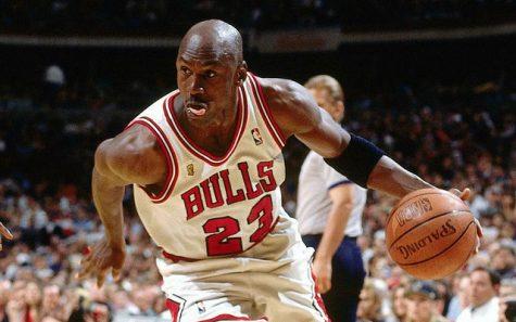 Jordan Documentary Captivates Sporting World