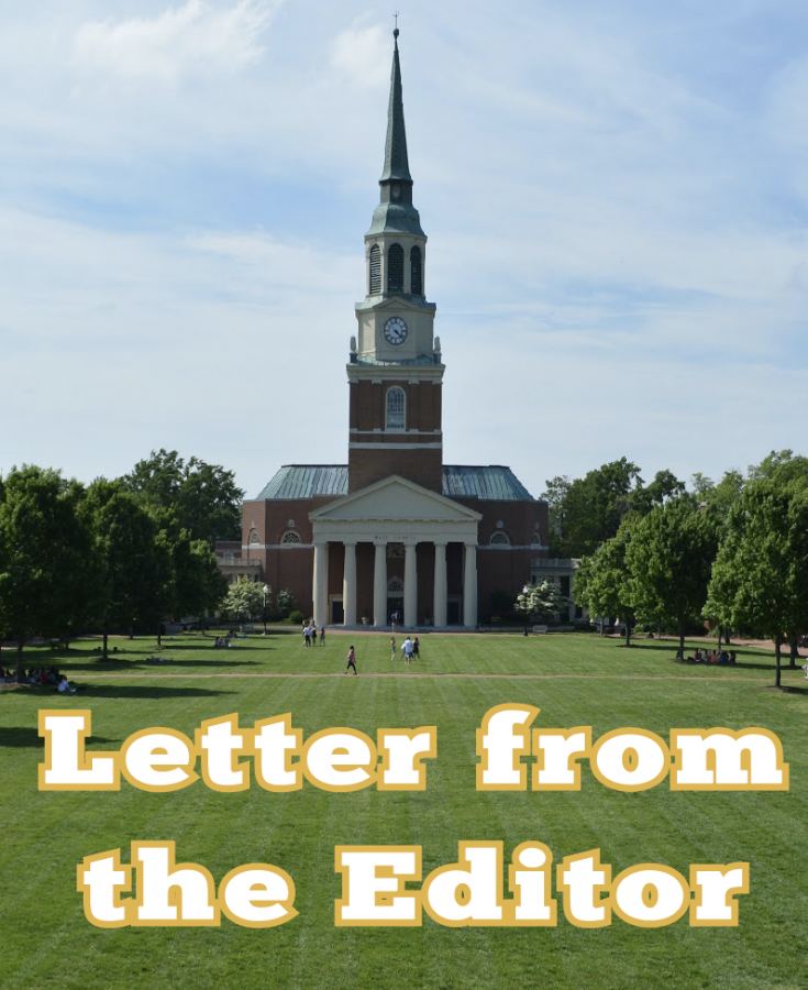 Letter+From+the+Editor