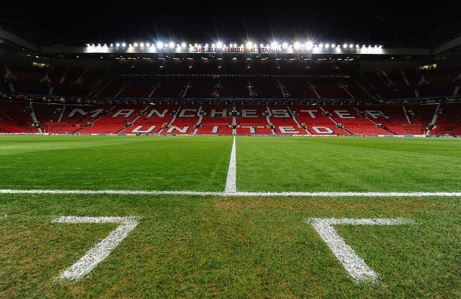 COVID-19 Crisis Sparks Debates Across European Football Clubs
